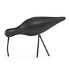Normann Copenhagen Shorebird Black - RUME