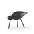 Normann Copenhagen Shorebird Black