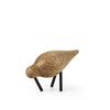 Normann Copenhagen Shorebird Natural - RUME