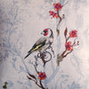 Timorous Beasties Goldfinch - RUME