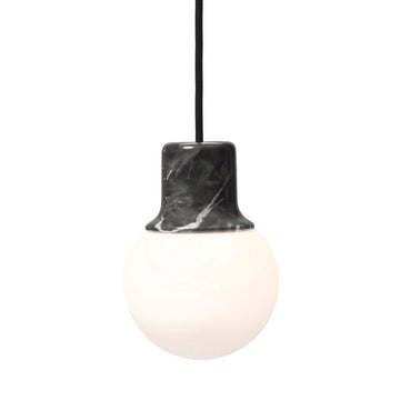 &Tradition Mass Light Marble