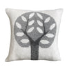 Sally Nencini Tree Cushion