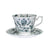 Welovekaoru Blaggard Teacup