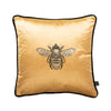Timorous Beasties Wild Honey Bee Gold - RUME