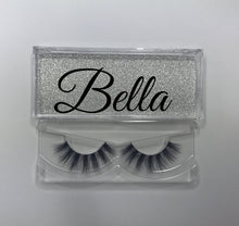 Load image into Gallery viewer, BELLA Lashes