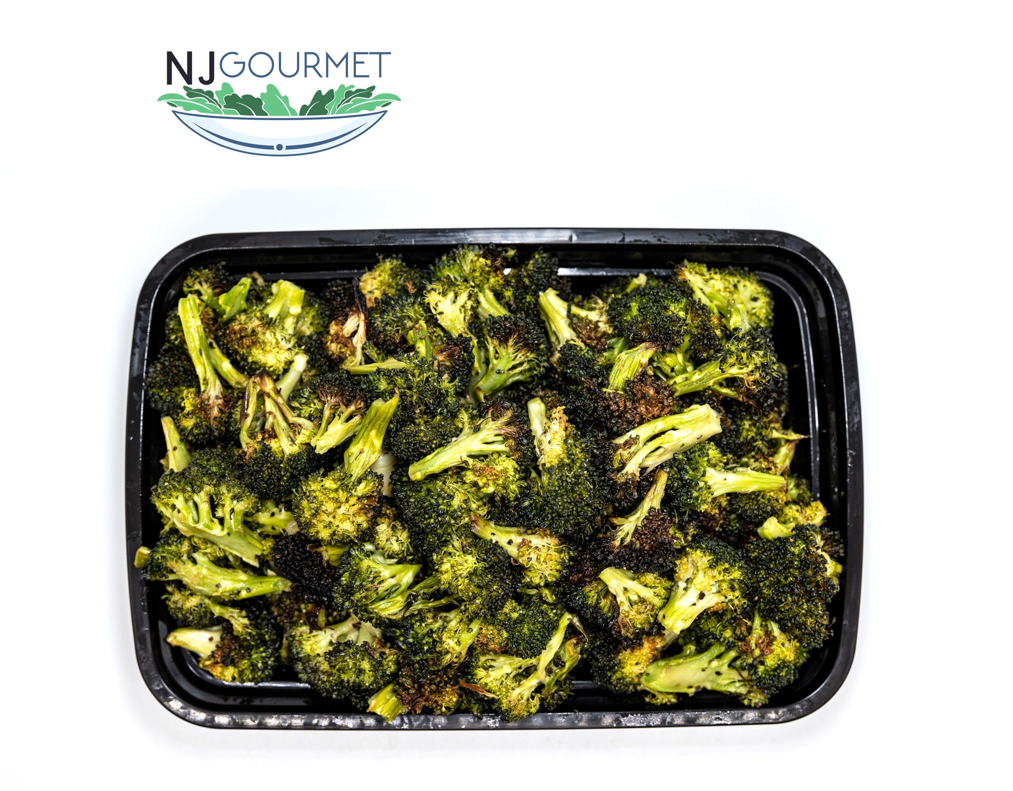 BROCCOLI - BULK - NJ Gourmet Meal Prep