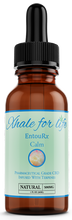 Load image into Gallery viewer, Xhale For Life EntouRx 500MG Calm Natural