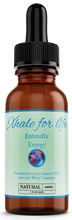 Load image into Gallery viewer, Xhale For Life EntouRx 500MG Energy
