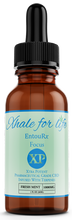 Load image into Gallery viewer, Xhale For Life EntouRx 1000MG Focus XP