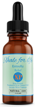 Load image into Gallery viewer, Xhale For Life EntouRx 1000MG Relief Natural XP