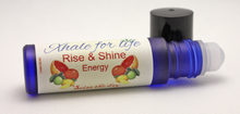 Load image into Gallery viewer, Rise & Shine - Energy - Xhale For Life