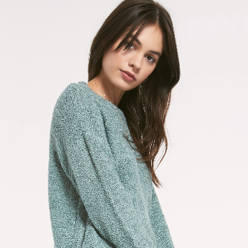 Westbourne Sweater