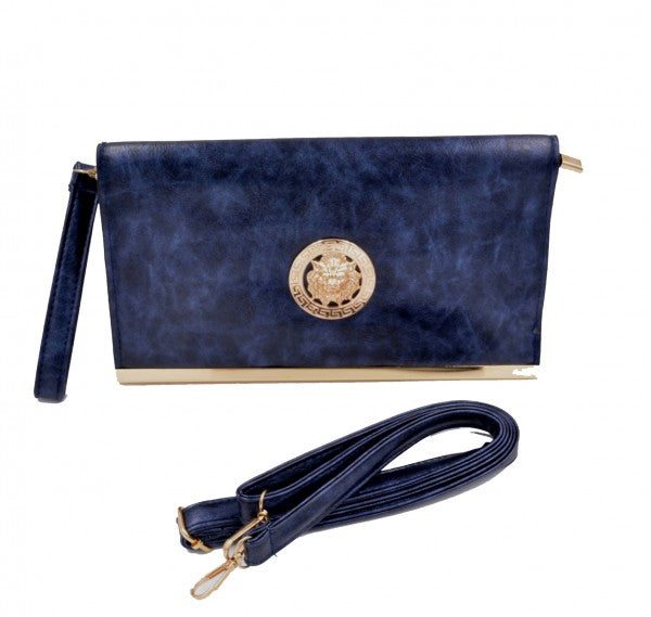 Stylish fashion clutch bag for women