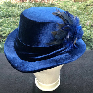 Chaucer Hat for Men