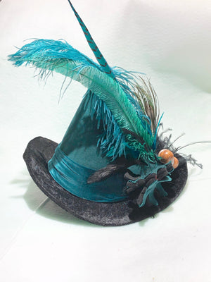 Alewife Hat for Men