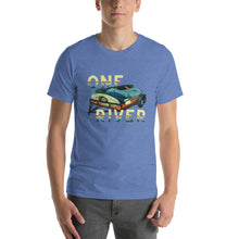Load image into Gallery viewer, One River T-Shirt