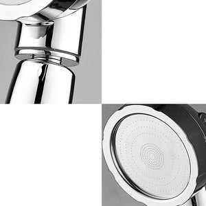 Rocketstream Shower Head