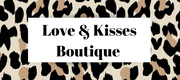Love & Kisses Boutique