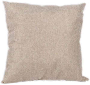 Blank Sublimation Pillow Covers