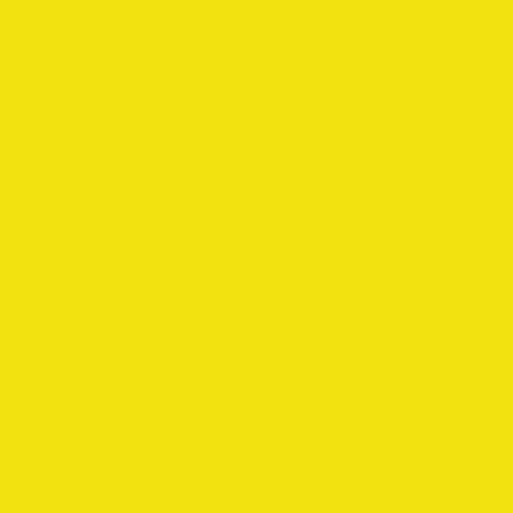 Brimstone Yellow - Oracal 651