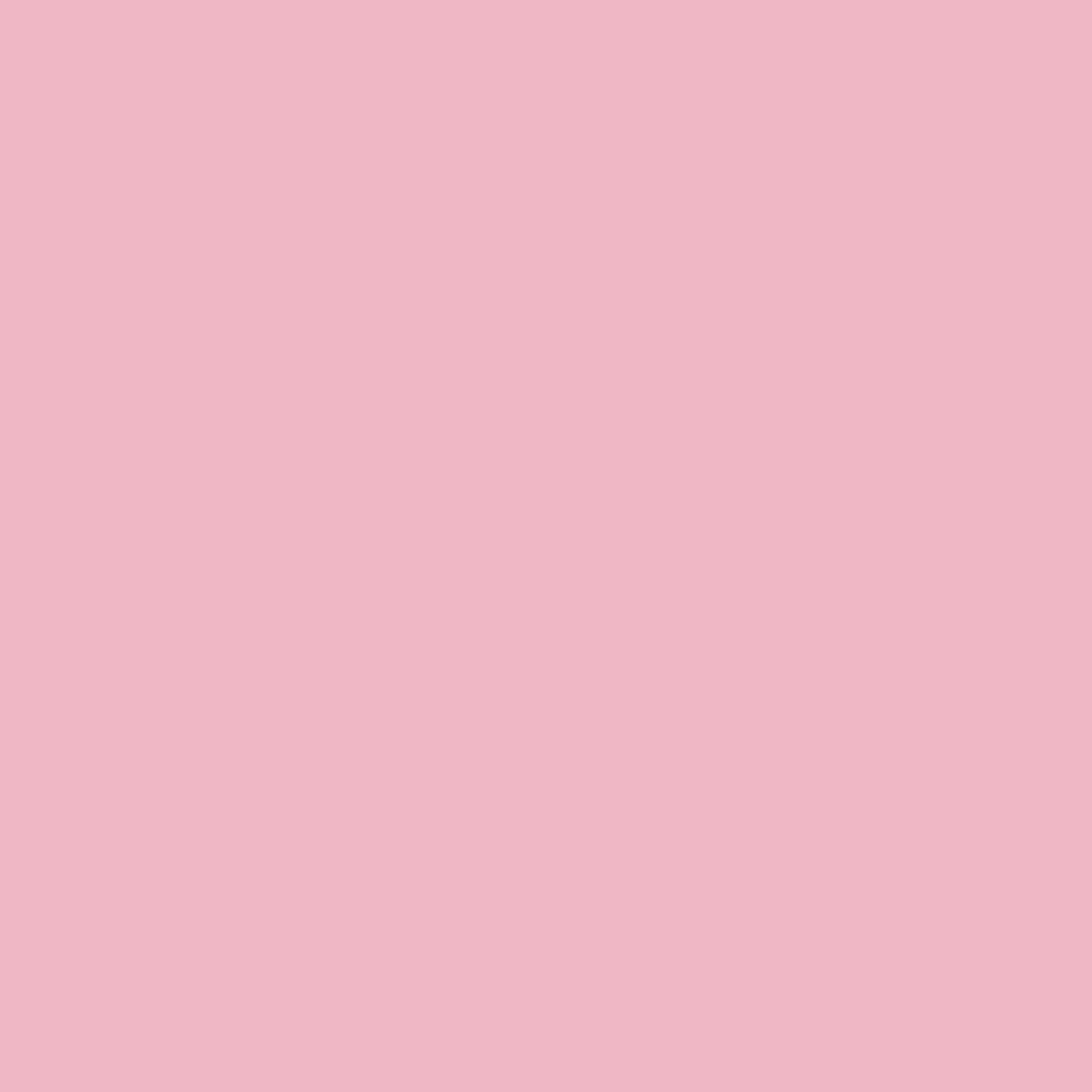 Carnation Pink - Oracal 631