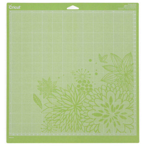 Cricut Cutting Mats (Local Pickup Only)