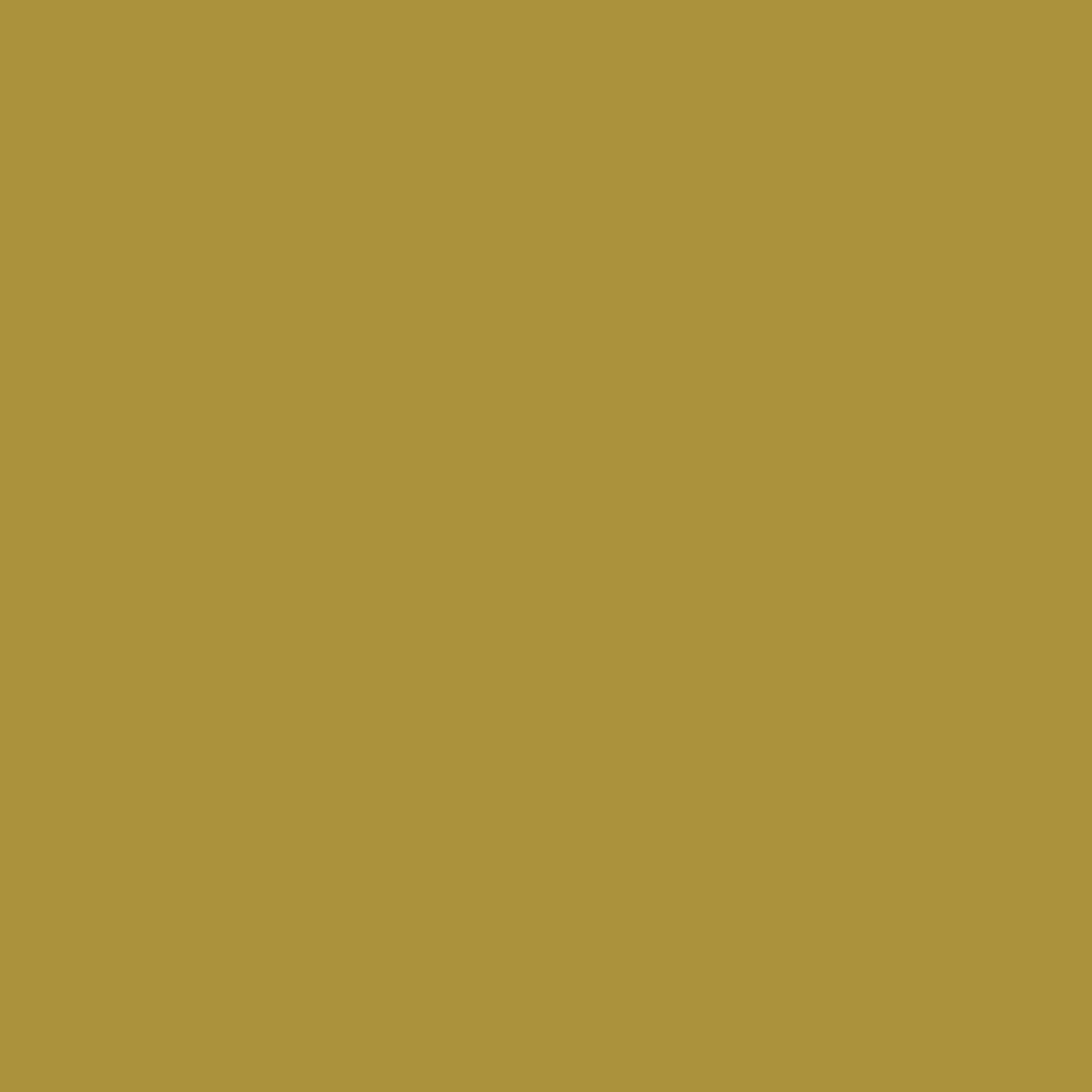 Metallic Gold - Oracal 651