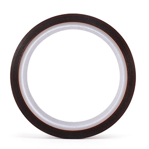 Heat Resistant Tape - 0.4 inch x 108 ft