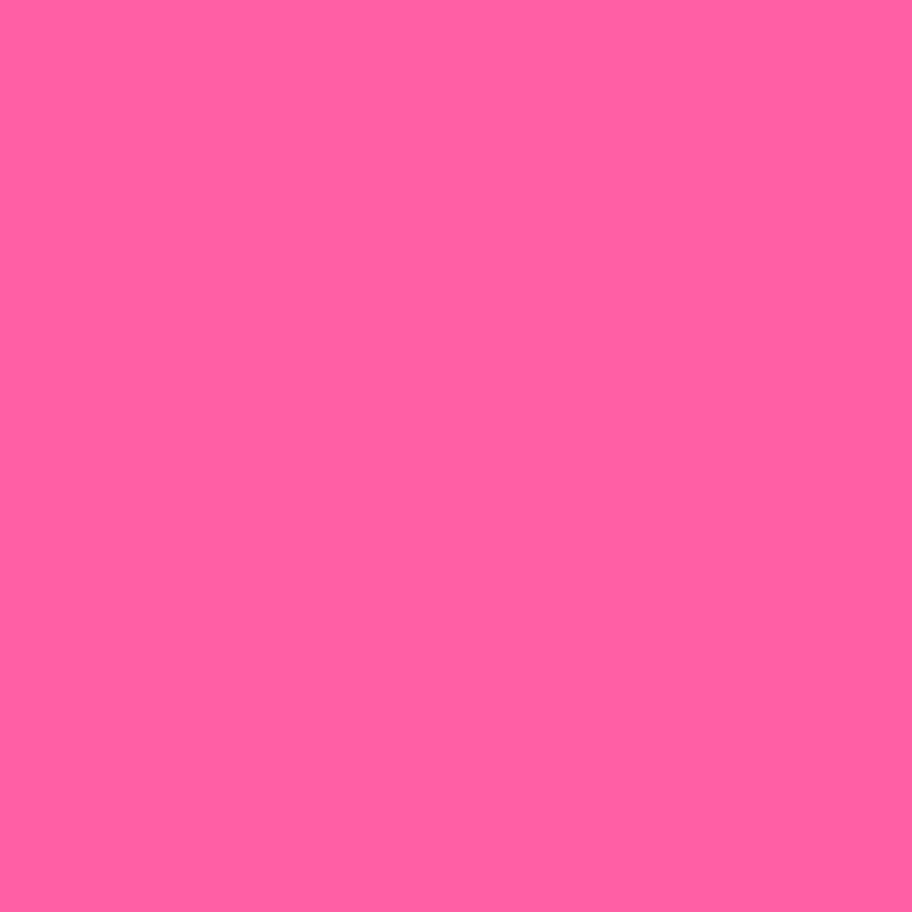 Neon Pink - Premium Plus High Tack Htv Premium Plus