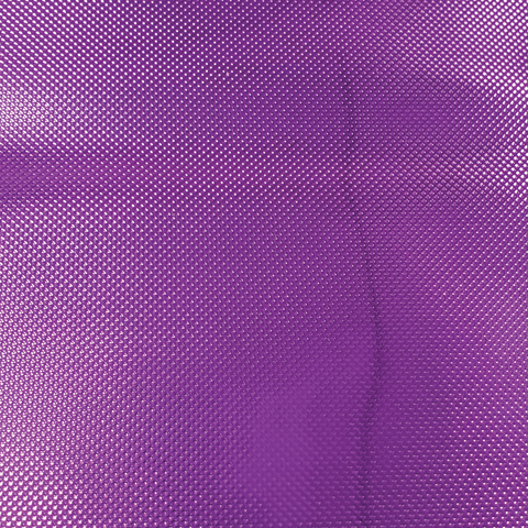 PURPLE - Embossed HTV