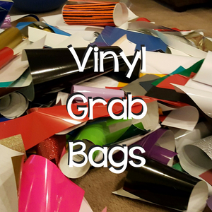 Grab Bag - Create Your Own Grab Bag
