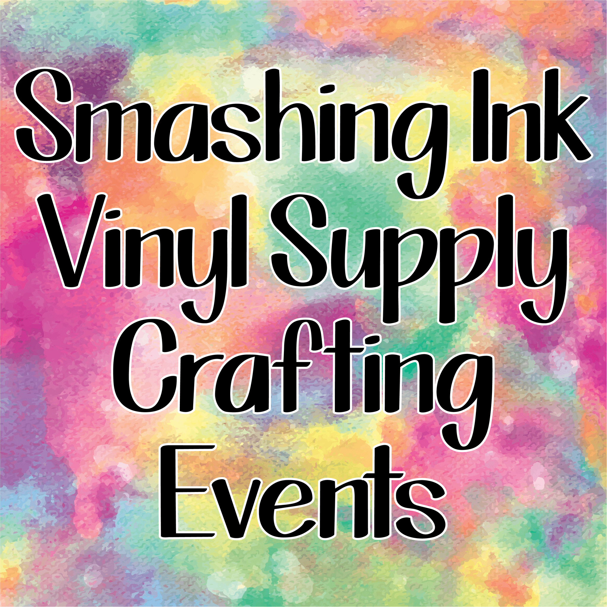 February Craft Night (Tues, 2/4/20, 6-8pm)