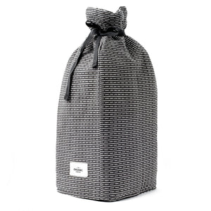 Stempelkandevarmer – Coffee Cosy - EcoEgo - Green Living Made Easy