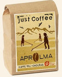 Just Coffee - Honduras 250g