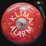 CD Klima Alarm - EcoEgo - Green Living Made Easy