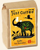 Just Coffe - Sumatra 250g