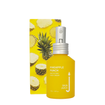 Load image into Gallery viewer, Pineapple Punch Mattifying Face Cream