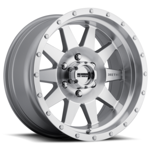 METHOD RACE WHEELS STANDARD - Elite Auto Customs