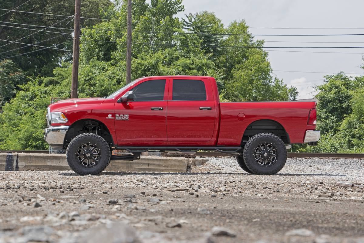 14-18 RAM 2500 PACKAGE DEAL - Elite Auto Customs