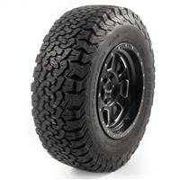 BFGOODRICH KO2 All-Terrain T/A TIRE - Elite Auto Customs