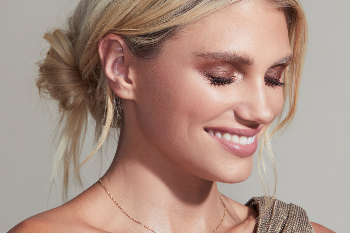 3 Pro Tips For Perfecting Your NYE Look