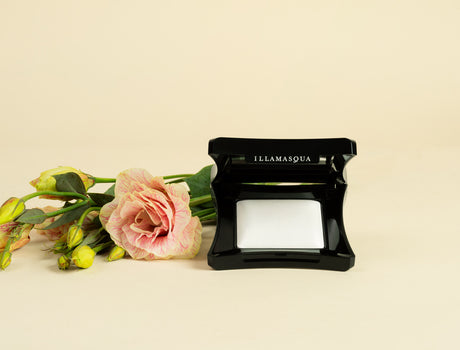 Behind the Brand: Illamasqua