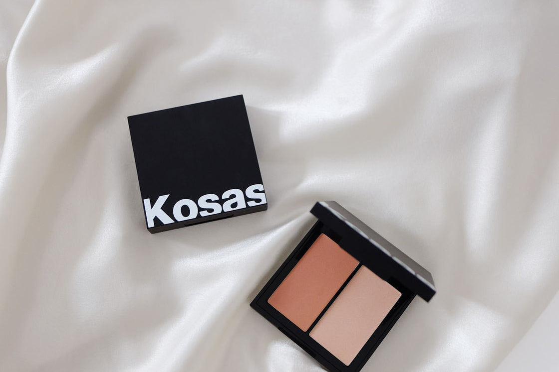 Behind the Brand: Kosas