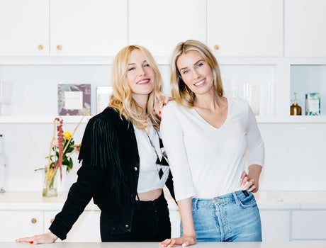 Our Collective Community: Sakara Life