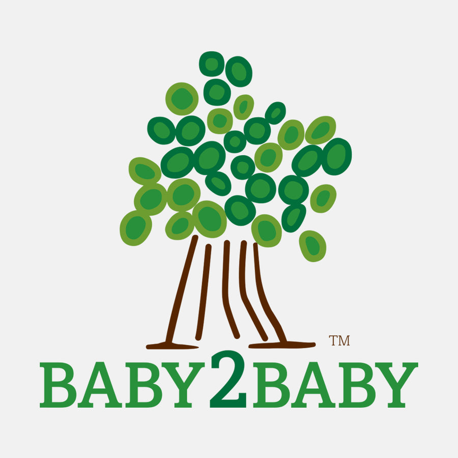 Baby2Baby Charitable Donation