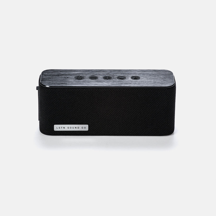 Anthem Wireless Speaker