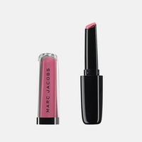 Marc Jacobs Beauty Hydrating Lip Gloss Stick