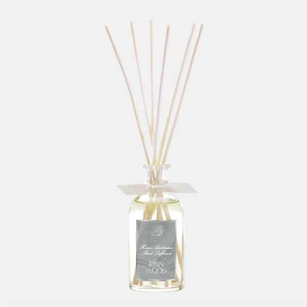 Antica Farmacista 250 mL Ironwood Diffuser