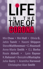 Life in the Time of Corona - ebook