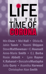 Life in the Tome of Corona - MOBI